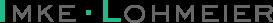 Logo von Imke Lohmeier